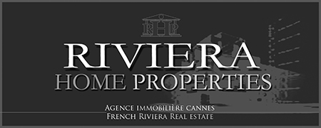 Riviera Home Properties
